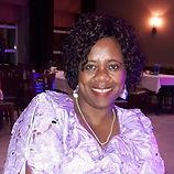 Jacqueline Bagenyere.jpg