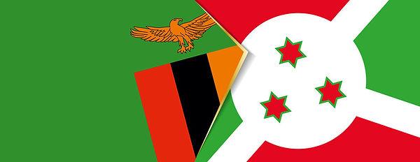Burundi Zambia.jpg