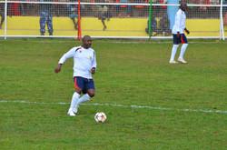 Stade de Buganda