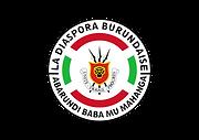 LA DIASPORA BURUNDAISE PNG.png