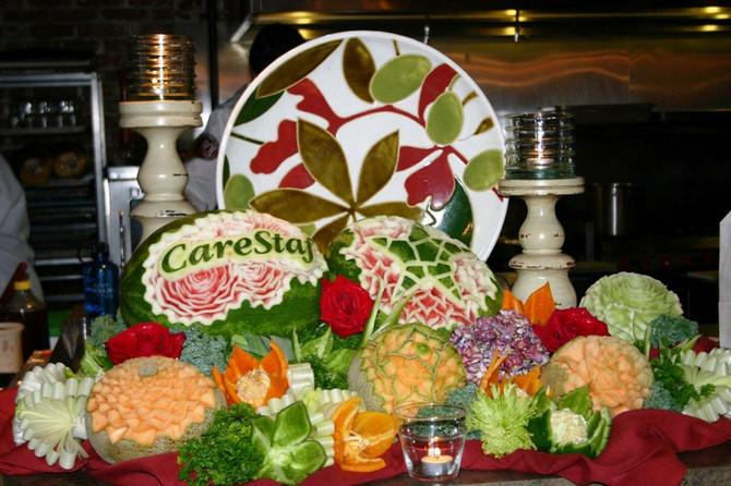 CareStaf Celebrates 20 Years!