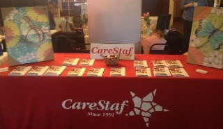 CareStaf Table