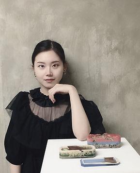 Jie Wu Profile Image.JPG