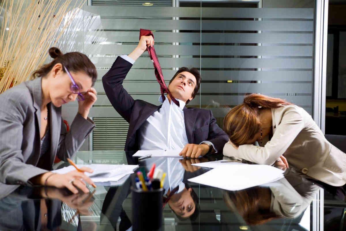 Прикольные картинки о менеджерах, любимой для открытки