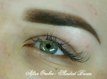 Ombre shaded brow client_edited.jpg