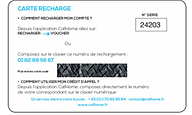 dos carte recharge.png