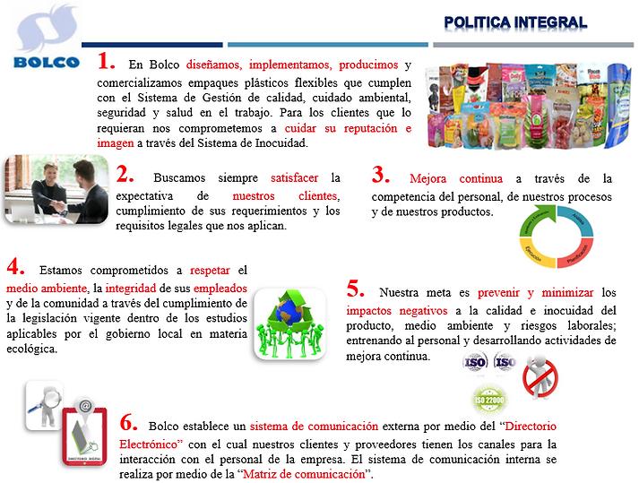 POLITICA INTEGRAL.PNG
