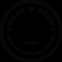 2020_Sugar&Stems_Logo.png