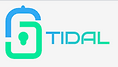 tidal finance logo.png