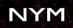 nym logo.png