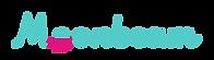 Moonbeam-Logo-Final-500px.png