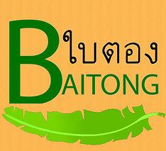 Baitong mobile logo, baitong logo