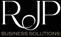 Logo Rjp copy.jpg