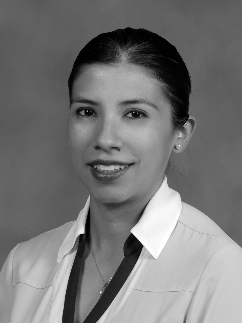 Angelica Williams