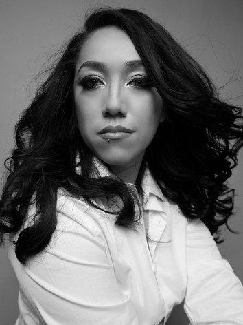 Dalia Pacheco