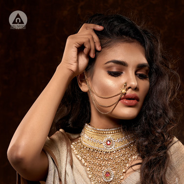 Client : Bangladeshi Gohona