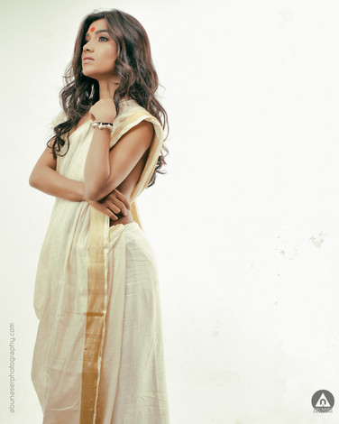 Model : Nila