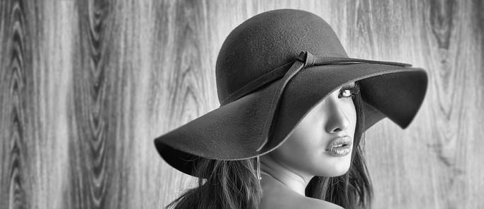 Model : Prianka