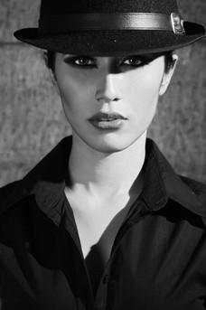 Model : Naila