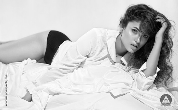 Model : Trino
