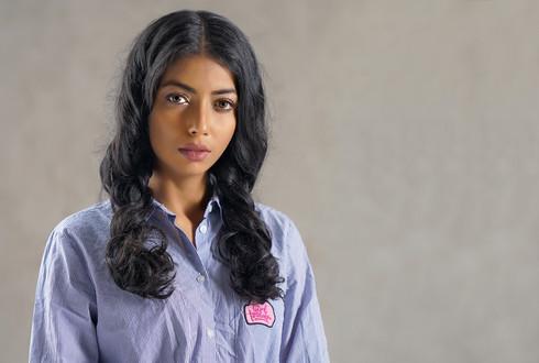 Model : Dina
