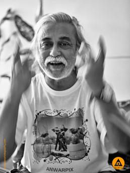 Anowar Hosain (Photographer)