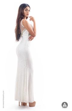 Model : Priota