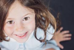 fjf enfant portrait