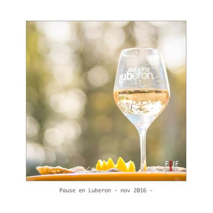 fjf culinaire vin.jpg