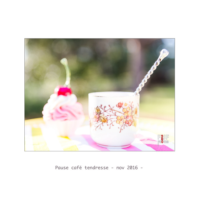 fjf_culinaire_café_rose.jpg