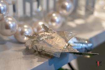 détails bijoux-3.jpg