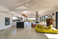 fjf immobilier vaucluse luberon provence