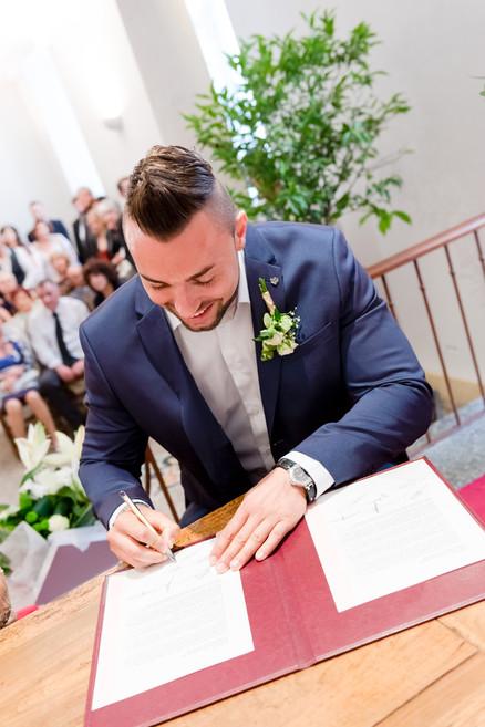 fjf mariage gisele alain 20180407-2690.j