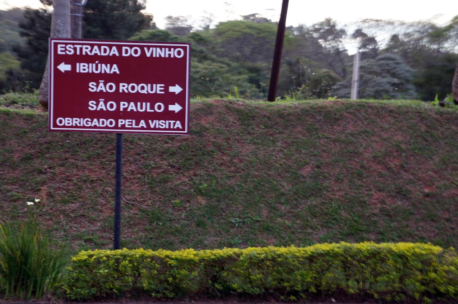 São Roque São Paulo fonte: static.wixstatic.com