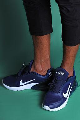 Original Nike AIR270