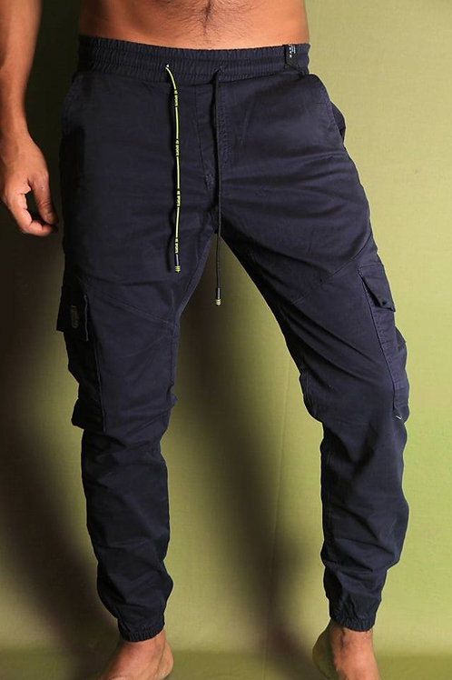 High quality mens trouser