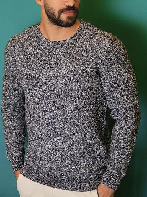 Sweaters KIABI original for men
