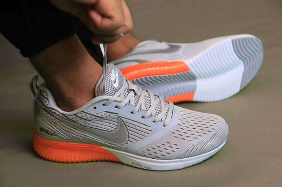 Orignal Nike mens shoes
