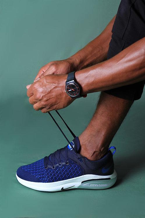 Original Nike Jo Yride shoes