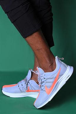 Original Nike Zoom shoes