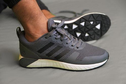 Original Adidas mens shoes