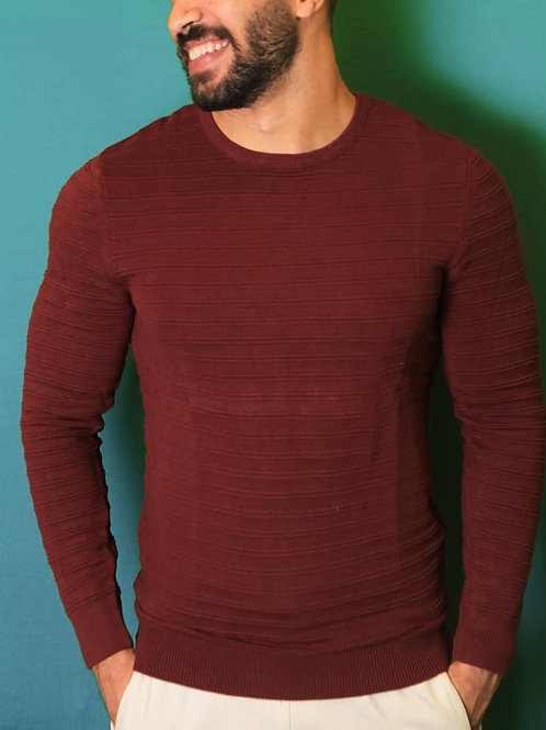 Sweaters KIABI original for men