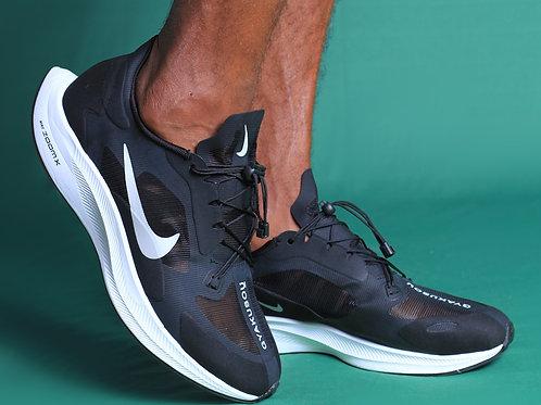 Original Nike GYAKUSOU