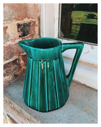 Vase (réservé pour Thomas)