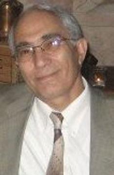 reza profile picture.jpg