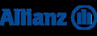 uploads_2017_12_Allianz (1).png