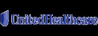 uploads_2017_12_UnitedHealthcare.png