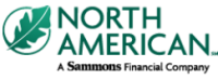 uploads_2020_03_NorthAmerican1 (1).png