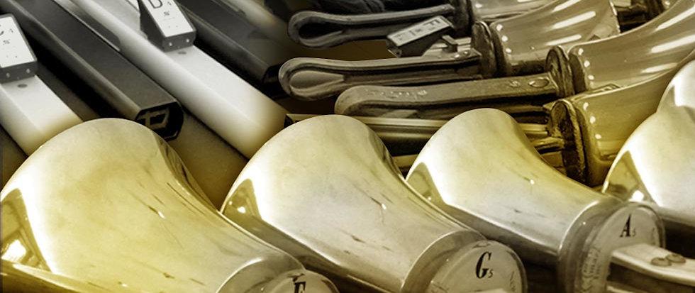 Handbells9.jpg