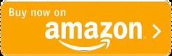 buy now amazon.png